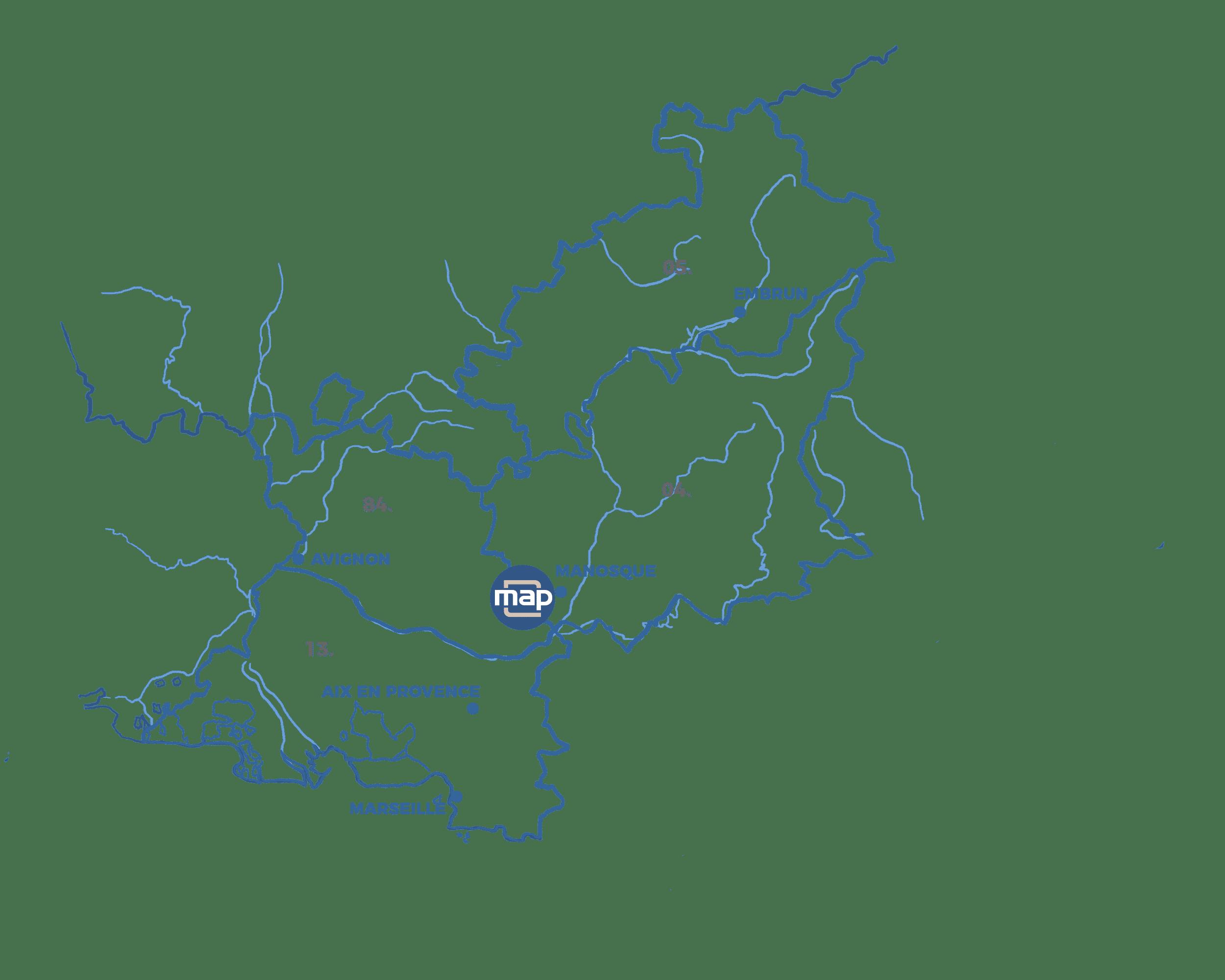 map-carte-terres-blanches