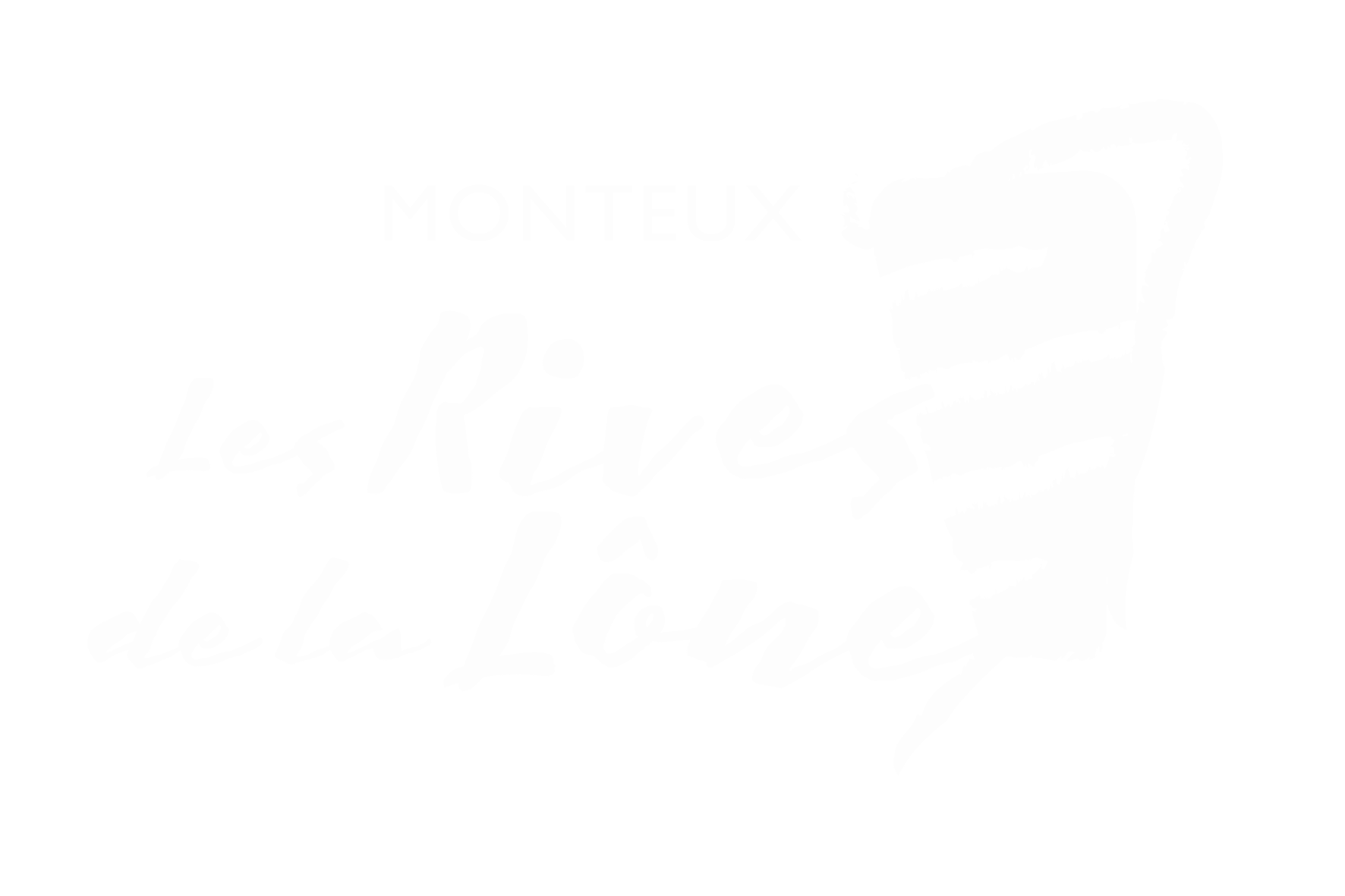 logo rives de lone