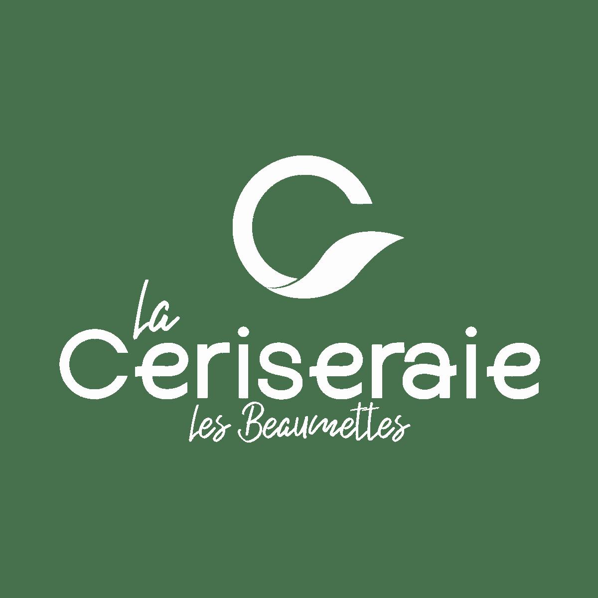logo_la_ceriseraie