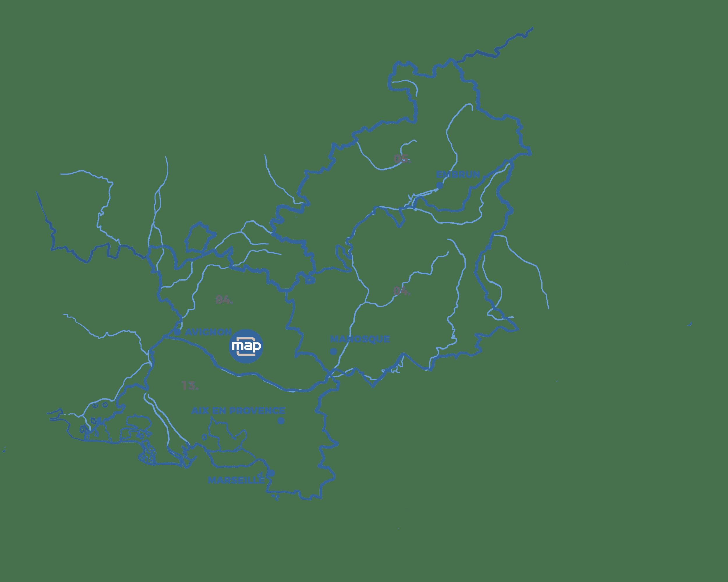 map-carte-stjo