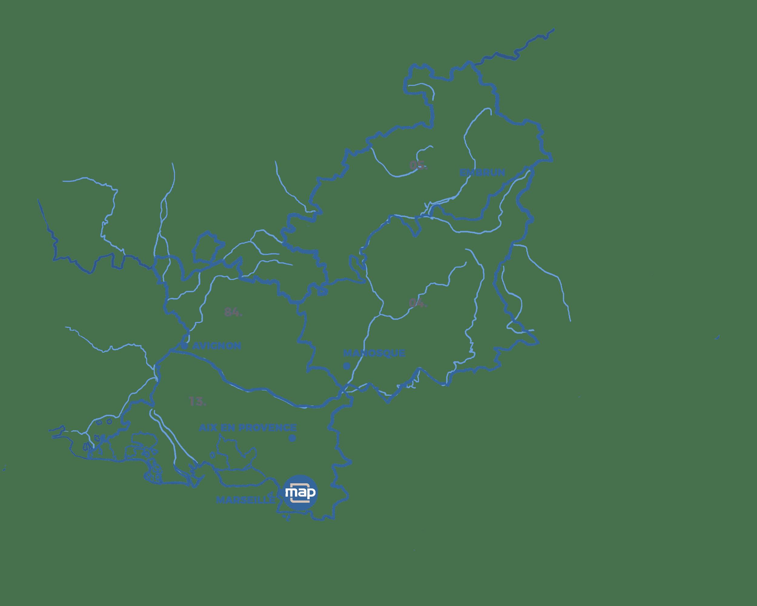 map-mazargues
