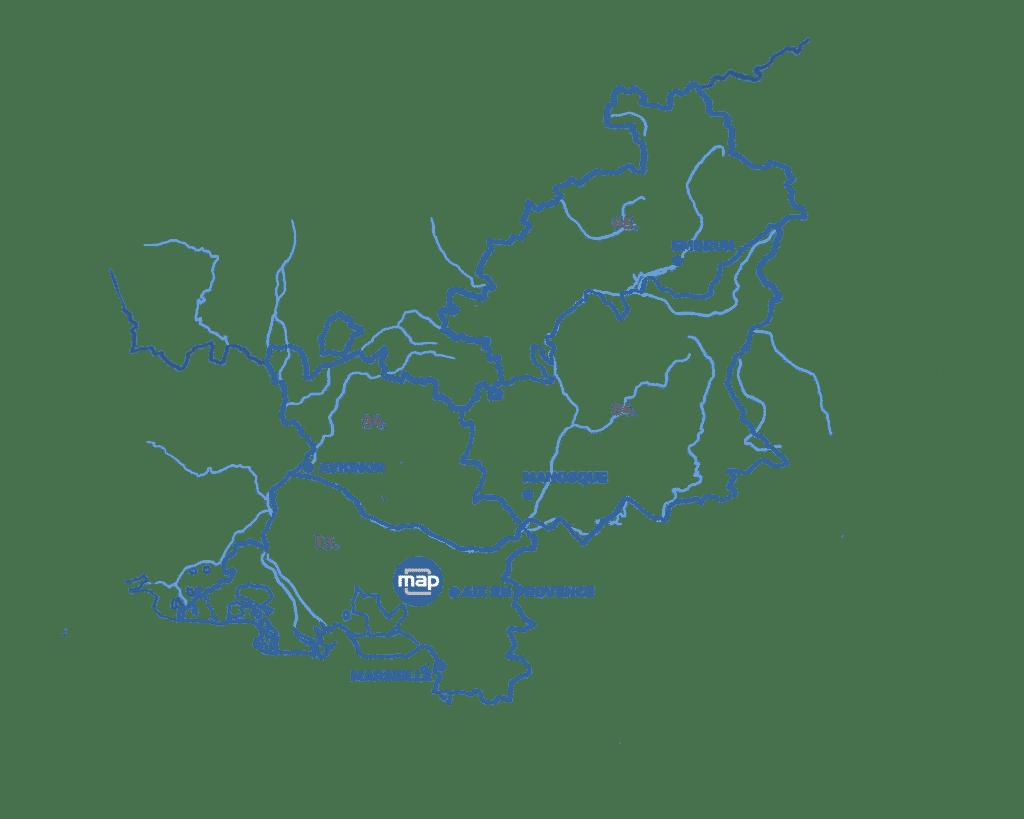 Map-carte-StCannat