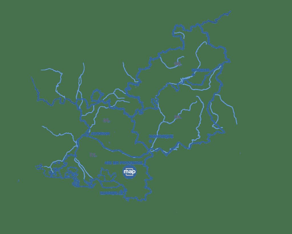 map-carte-Aix